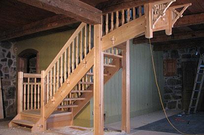 restauration de meubles antiques et mobiliers d 39 poque jean pierre larriv e artisan b niste. Black Bedroom Furniture Sets. Home Design Ideas